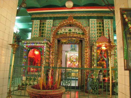 ベトナムタイルヒンズー寺院IMG_6732.JPG