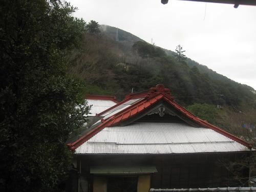 福住楼IMG_2751.JPG