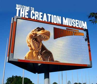 creation-museum看板.jpg